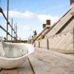 3 года застоя в строительстве жилья предрекают эксперты