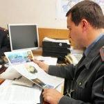 55 заявлений на страховщиков подано в правоохранительные органы