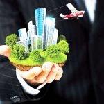 Лидеры по объему выданной ипотеки – Сбербанк и ВТБ 24