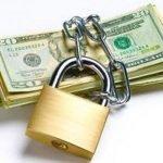 Банки не торопятся девалютизировать вклады