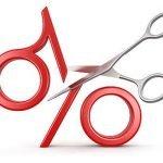 Сбербанк принял решение снизить ставки по потребкредитам