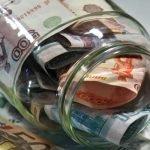 Россияне предпочитают кредиты депозитам
