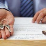 Рост ипотечных кредитов в России на 37,8% за последние 8 месяцев