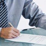 Минтруда позволит дистанционно оформлять трудовые договора