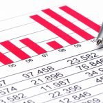 За сентябрь 2016 года произошла стабилизация банковской системы