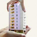 Программа бесплатной приватизации жилья продлеваться не будет