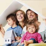 Ипотека для молодой семьи в 2018 году