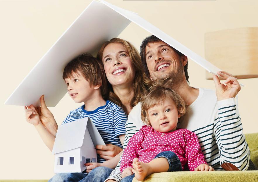 Кредит на квартиру для молодой семьи украина украина долги по кредитам