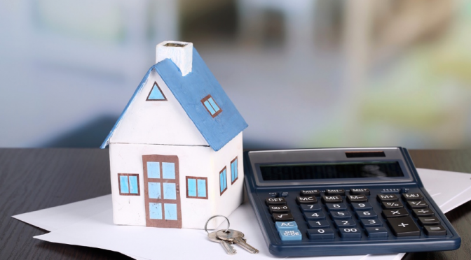 ипотека 2018 год ставки