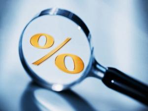 максимальный размер ипотеки 2018