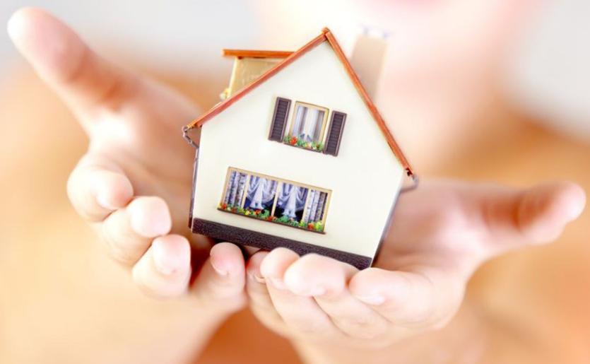 проникая ипотека на строительство дома преимущества впустую Первым