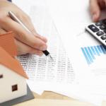 Ипотека в 2018 году: документы