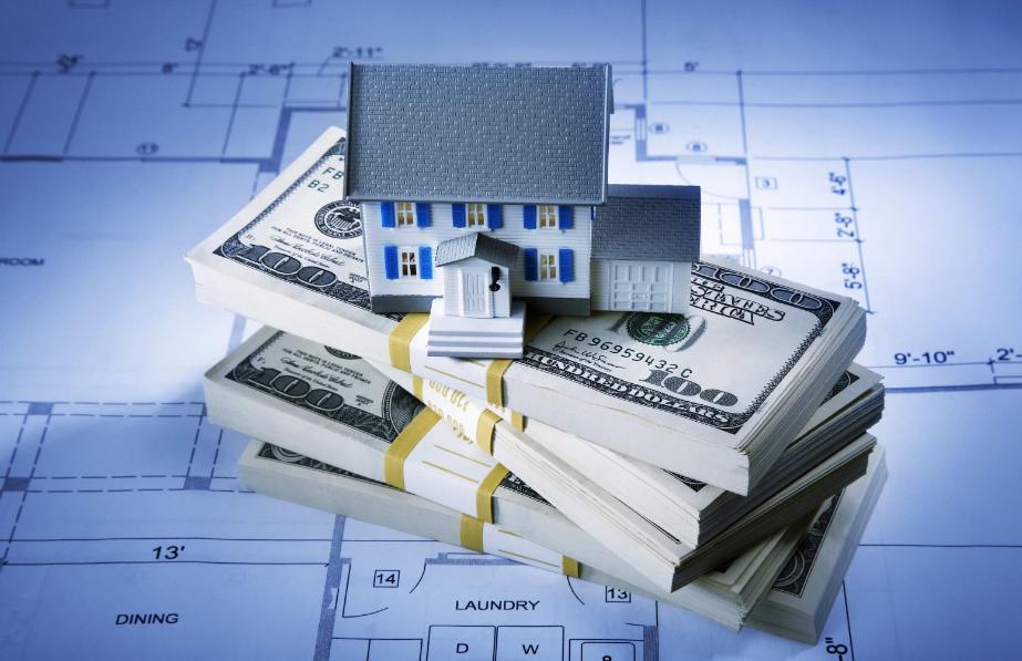 ставки на ипотеку в  втб