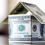 Валютная ипотека в России больше не актуальна