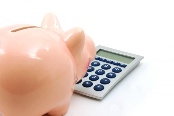 Допустимая сумма кредита