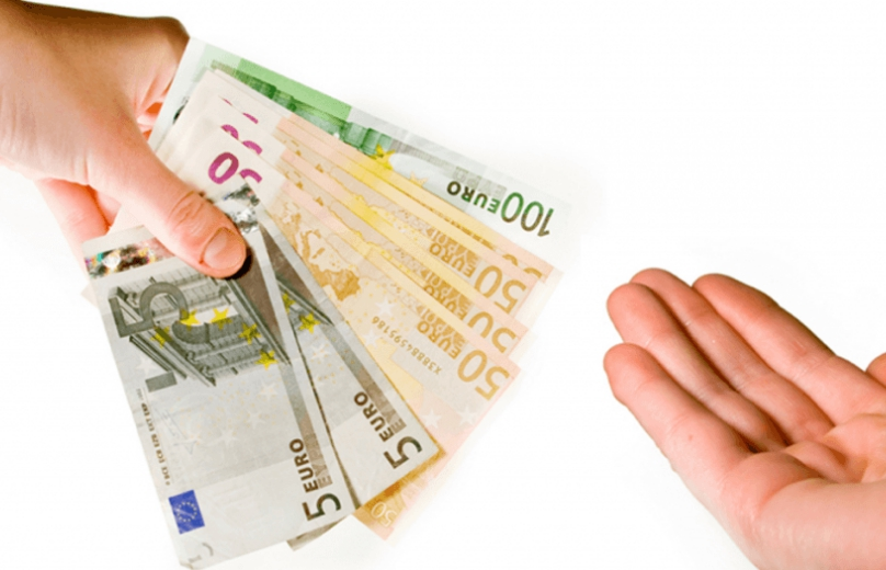 Как перевести деньги с билайна на карту мир сбербанка без комиссии 900