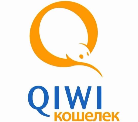 Займ на Киви кошелек БЕЗ ОТКАЗА мгновенно ⚡ Мгновенные кредиты на Qiwi 24/7 ✋ На любую карту за 5 минут Без справок, на любые расходы.