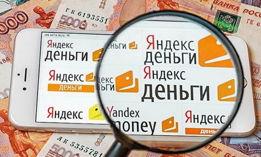 Топ банков без отказа