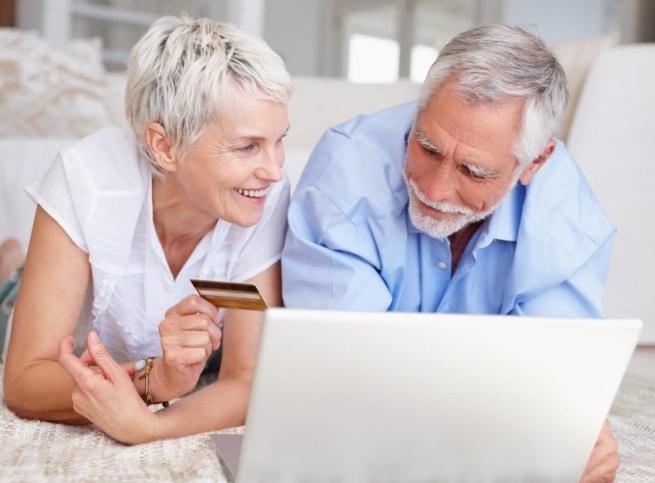 процедура досрочного погашения кредита в сбербанке