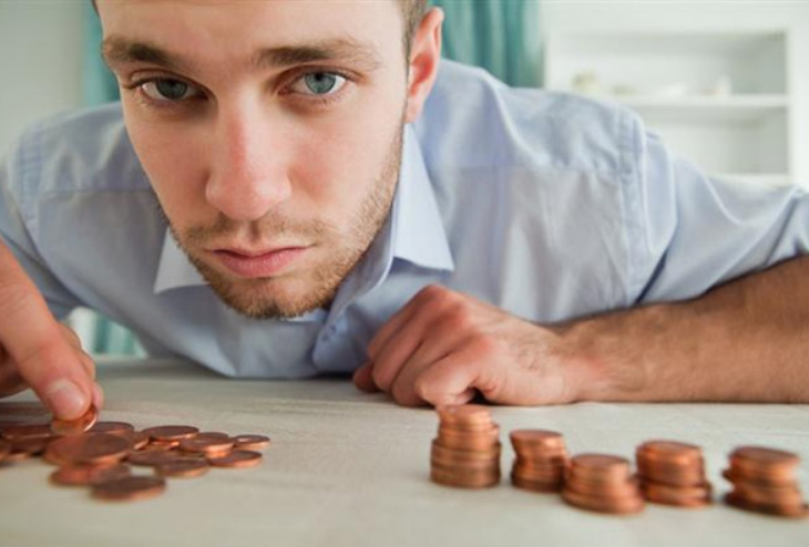Деньги в кредит безработным гражданам