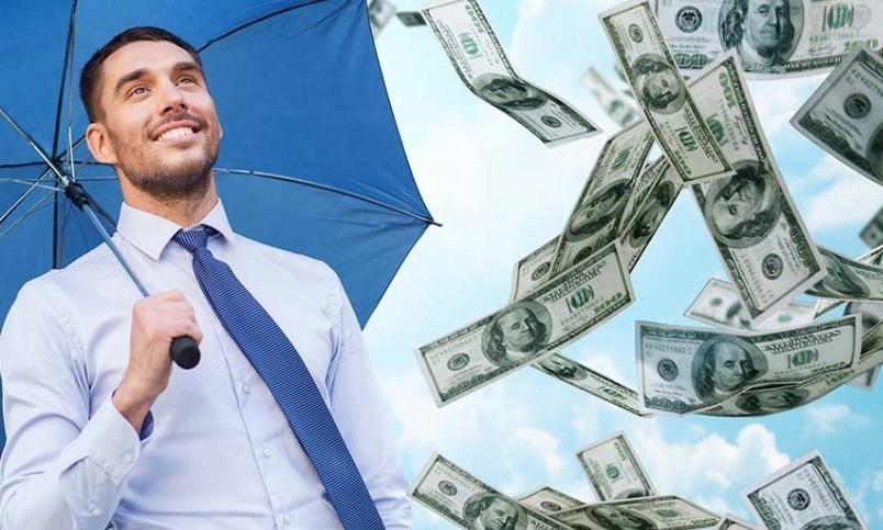 Обманывать микрокредиты взять потребительский кредит банк москвы