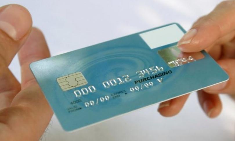 Займы в Твери без отказа – быстрые онлайн микрозаймы в МФО наличными на карту, 24 часа круглосуточно
