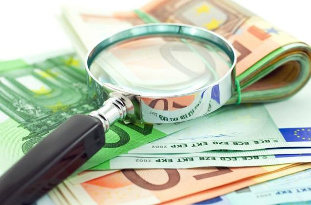 Микрокредит в банке