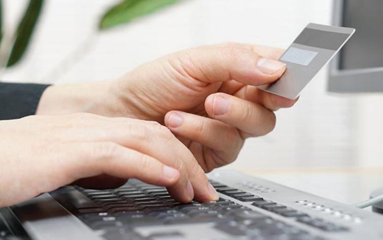 Онлайн займы без документов