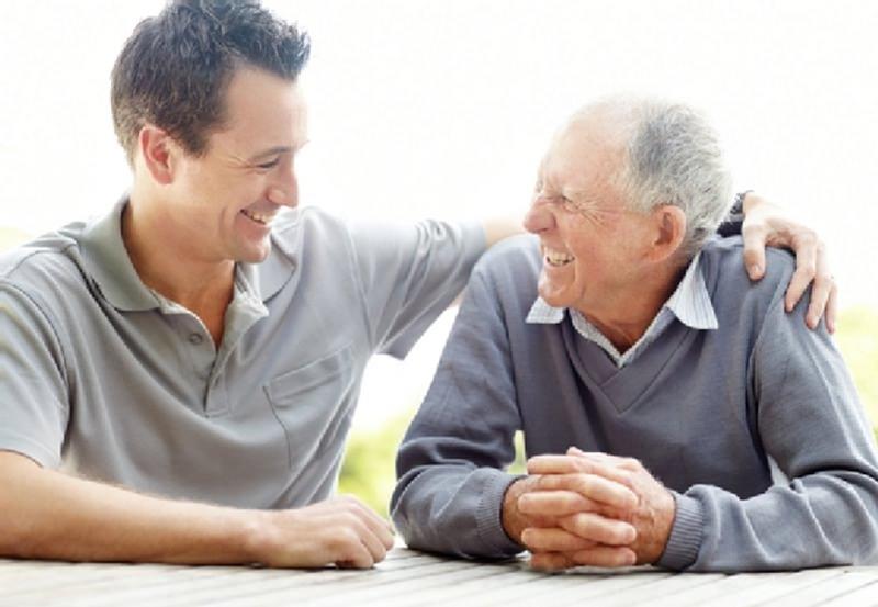 Получение займа пенсионерами