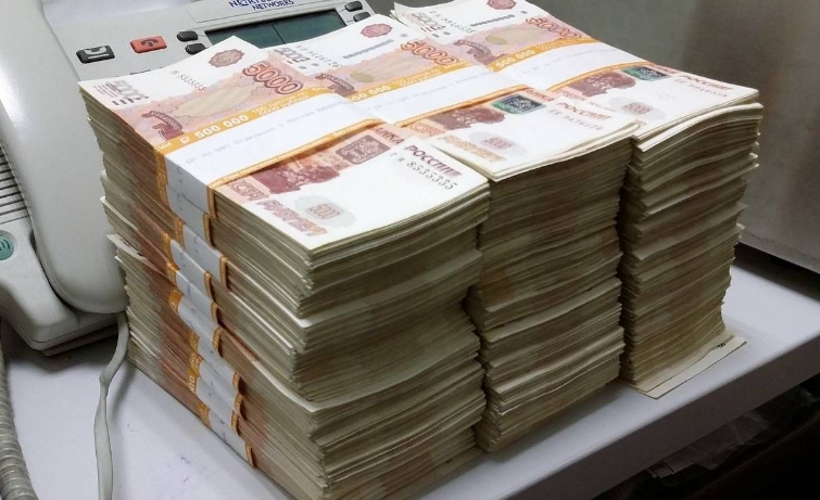 Взять кредит наличными 5 млн