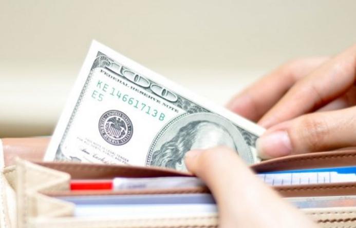 Взять кредит под минимальный процент тверь просрочка где взять кредит