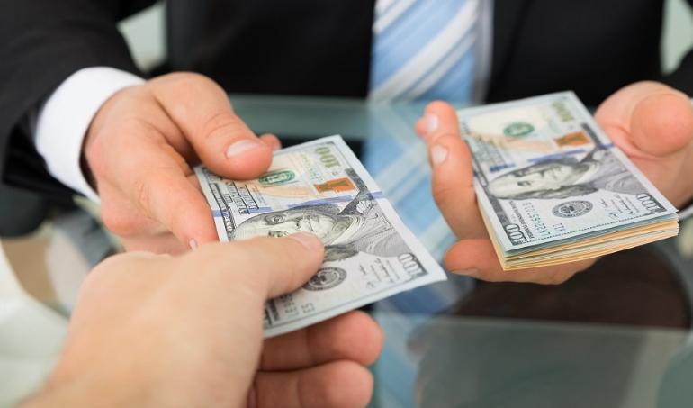 Как получить кредит наличными быстро