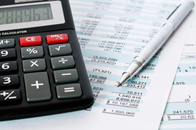 Кредит наличными на год калькулятор