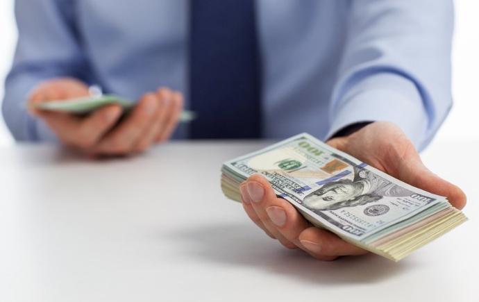 Кредит наличными на длительный срок без залога