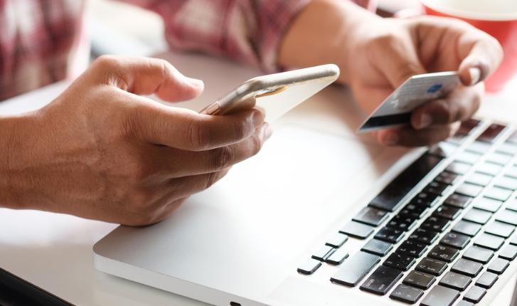 Кредит наличными без процентов онлайн