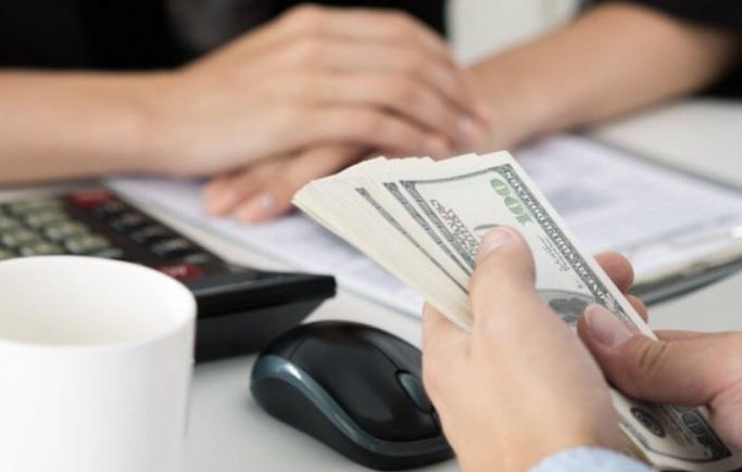Кредит на 10 лет под низкий процент без залога и поручителей