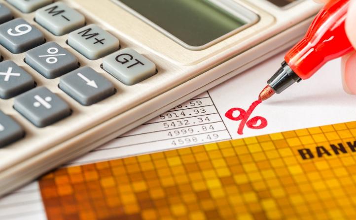 Кредит наличными с низкой процентной ставкой