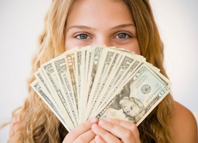 кредит под залог недвижимости почта банк условия