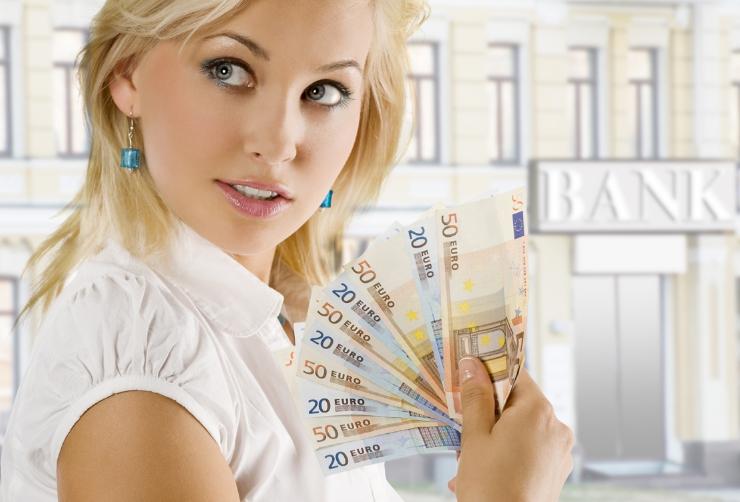 кредит онлайн с одобрением онлайн