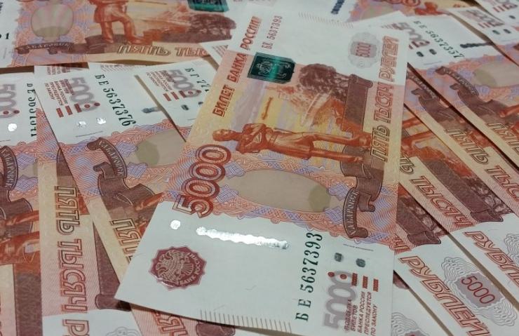 Взять кредит на сумму 200000 рублей помогу взять кредит шахты