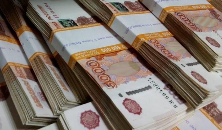 Как взять кредит 2000000 рублей магазин бытовой техники с онлайн кредитом