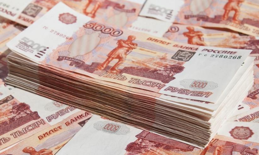 кредит 300 000 без справок и поручителей кредитный специалист хоум кредит отзывы сотрудников барнаул