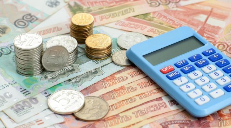Кредит наличными 400000 рублей