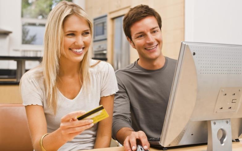 Онлайн кредит наличными с 21 года