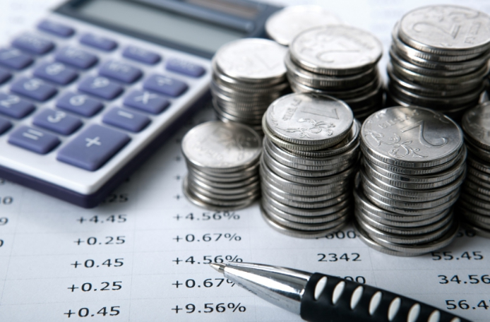 Оформление кредита наличными без страхования