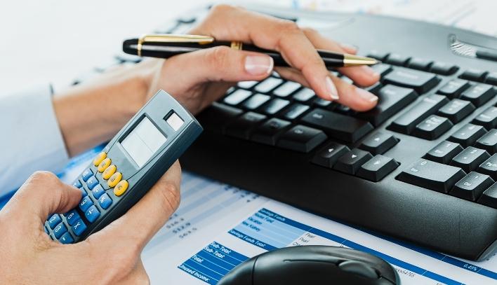 Оформление кредита наличными онлайн