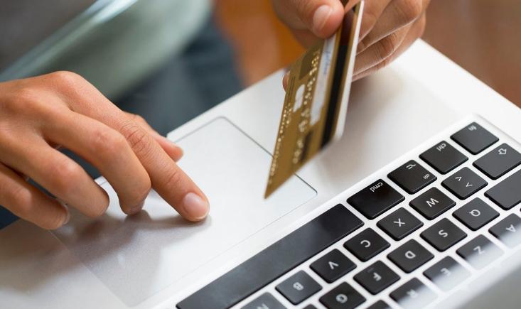 Оформление кредита наличными с 18 лет онлайн