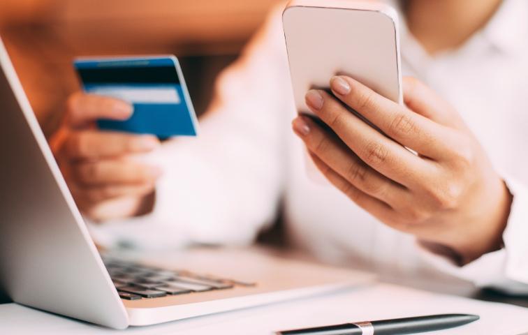 Оформление кредита наличными 10000 онлайн