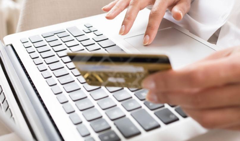 Оформление кредита на карту онлайн