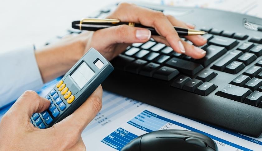 Оформление кредита онлайн с 19 лет